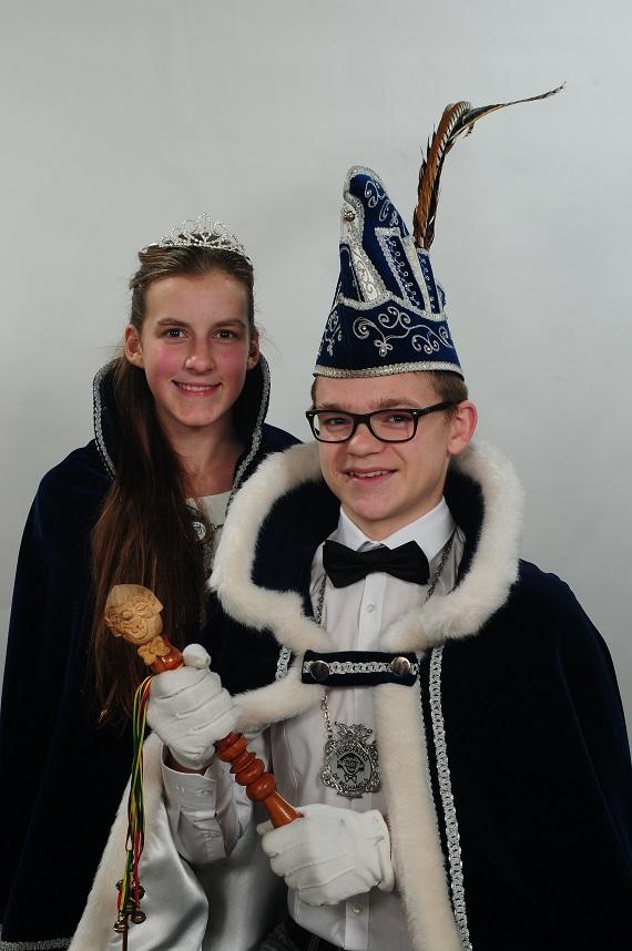 jeugdprins-jasper-i-en-jeugdprinses-tessa